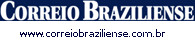 Estudantes do Guar� visitam a reda��o do Correio Braziliense  (Camila de Magalh�es/FAC/D.A Press)